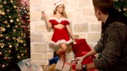 All I Want For Christmas Is You Superfestive Shazam Version