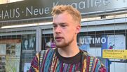 Germany: Berlin residents head to polls for apartment referendum
