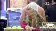 Vip Brother 2014 ( 30.10.2014 ) - част 1