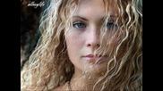 (bg) Jon O'bir Ft. Julie Harrington - Perfect As You Are Bg превод