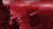 Exodus - Downfall (2010)