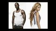 Akon Ft. Kat De Luna - Right Now Na Na Na - New 2oo8
