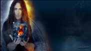Rhapsody Of Fire - Aeons Of Raging Darkness [ + Free Download Link ]