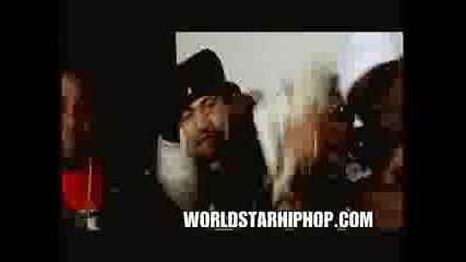Video Redd Eyezz (feat. Juvenile Flo Rida) - How Much.mp4