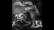 Helloween - Waiting for the thunder ( New Album ) 2013
