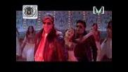 aishwarya rai kajra re remix September 22 2007.flv