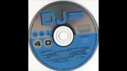 Dj Hits Volume 40 - 1995 (eurodance)