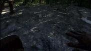E3 2014: Far Cry 4 - Live Coverage