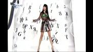 Mariq i Cvetelina Qneva - Kakvo pravim sega (official Hd Video) 2011 Vbox7