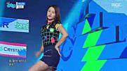 Show! Music Core E508-1 (160611)