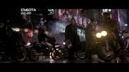 """""""Черен дъжд"""" на 26 март по Diema"""