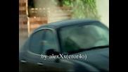 Go Fast (4/8) Лек Дрифт с Maserati