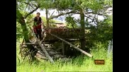 Виевска Фолк Група - Торнал Е Тодьо