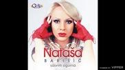 Natasa Barisic - Budi tu - (Audio 2013)