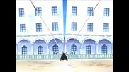 [ С Бг Суб ] One Piece - 119 Високо Качество