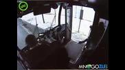 Кихащ автобус