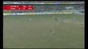 Sampdoria - Juventus 1990-91