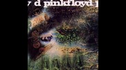 Pink Floyd - Let There Be More Light