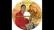 Bozidar Saksefon 2011 New Album - Evropa Cucek - By Www.studiodjzemunac.webs.com