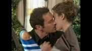 Charmed - Cole Phoebe - This Kiss