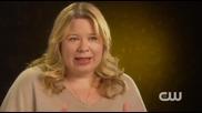 The Vampire Diaries 3x17 Break On Through Julie Plec's Preview