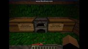 minecraft ocelqvane chast 1