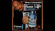 Snoop Dogg Ft. Nate Dogg - Boss Life