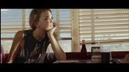 Премиера 2015 | Sllash - Together ( Official Video )