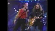 Bad Company - Rock & Roll Fantasy