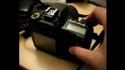 Canon 40d Vs Canon 350d