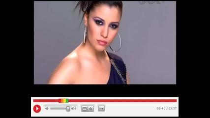 Stefani - minal epizod + link Стефани - Минал епизод + Линк