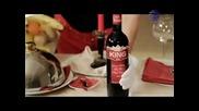 2010!!! Борис Дали - Помощ От Приятел [ Официален Видео ] *hq*