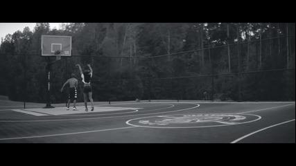 Ludacris ft. Kelly Rowland - Representin ( Високо Качество )