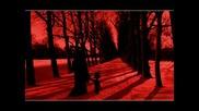 Stratovarius - The Hills Have Eyes (превод)