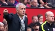 Дойде време за голямото дерби Челси срещу Манчестър Юнайтед