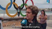 Rio Olympics 2016: Ups and downs