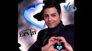 Athina - Ervin - 2012 - Ivtirna Mange Civge -