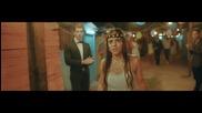 Juan Magan - He Llorado ( Como Un Niño) ft. Gente De Zona