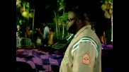 Daz Ft Rick Ross - On Some Real