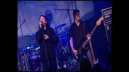 Katatonia - Criminals (live)