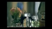 Britney Spears - Radar ( Оfficial Video)