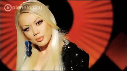 Теди Александрова 2012 - Сладко да боли Official Video