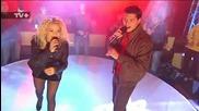 Десислава & Иван Ангелов - Mersy live Ариа Tv+
