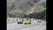 Екзотични Автомобили - Freeway