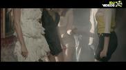 (prevod ) new hit- Cvija feat. Andrea 2013 - Pozovi me / Obadi mi se (official Video)
