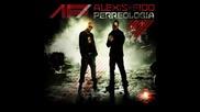 Wisin y Yandel ft. Alexis y Fido - Suavecito Despacio [ Превод]
