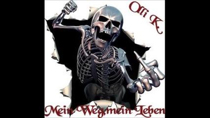 Olli K - Mein Weg - Mein Leben (2014)