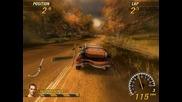 Flat Оut 2 - My Gameplay 5