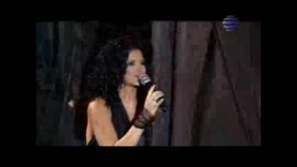 Aneliq - Mix Planeta Derby 2009 - Stara Zagora
