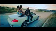 Криско ft. Hoodini - Primetime (high Quality) + Tекст